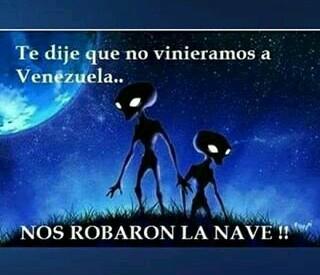 Luisito Comunica en Venezuela - meme