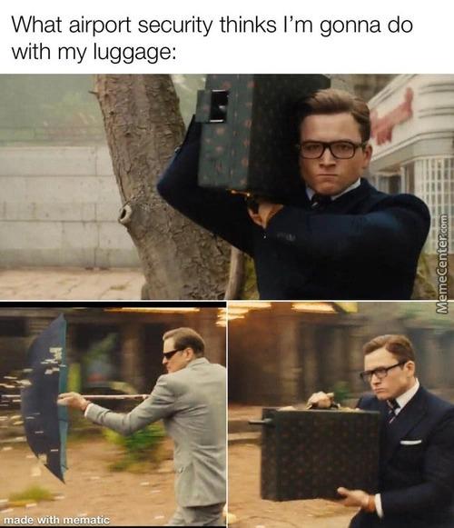 Kaboom kabooom - meme