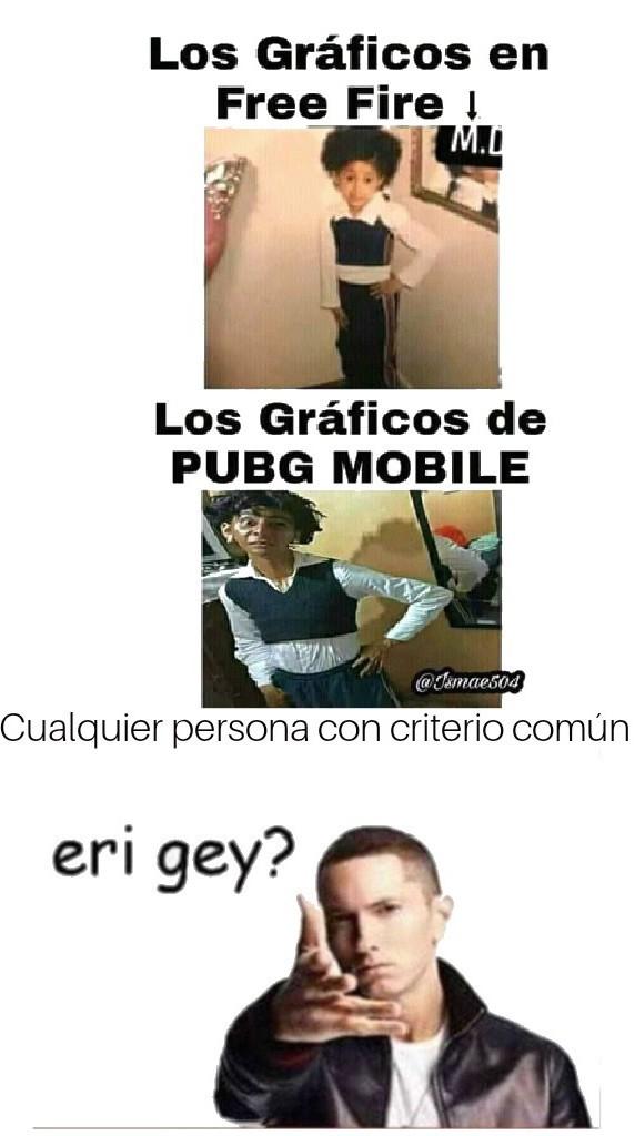 Gigigi free diré malo rianse - meme
