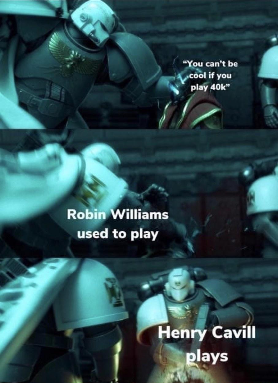 for the emperor! - meme