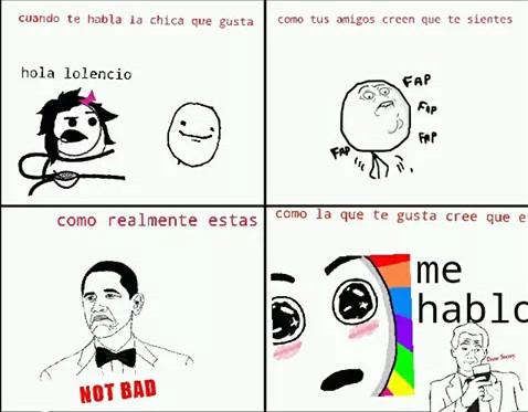 tru story - meme