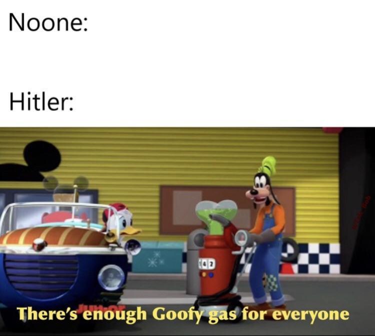 Tru - meme