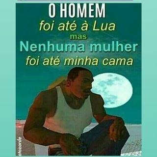 like se vose chorol - meme