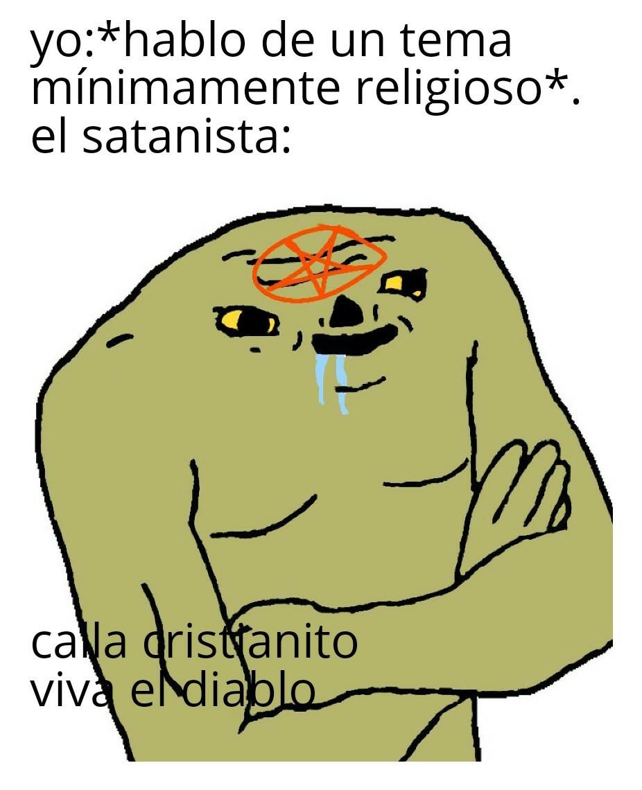 www.vendotitulosbaratos.com - meme