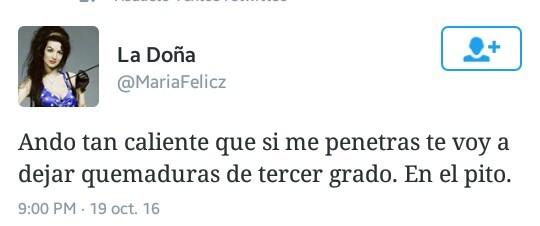 Esa Doña - meme