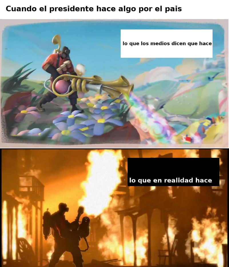 anarquismo - meme