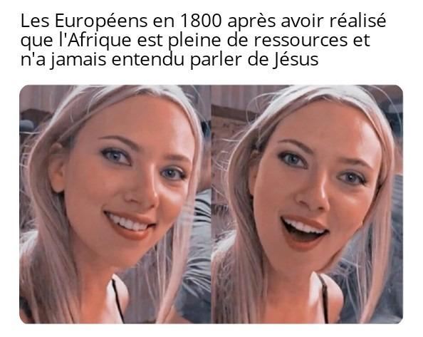 Je traduis tout en ce moment, vous ne verrez pas ces memes-ci ailleurs :)