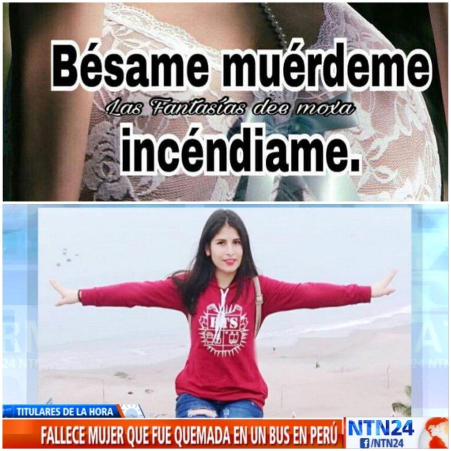 Alto_Humor_Negro.jpg xdxd - meme