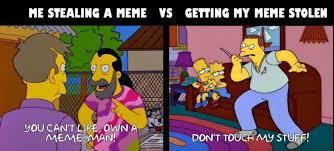 lmao i stole this meme