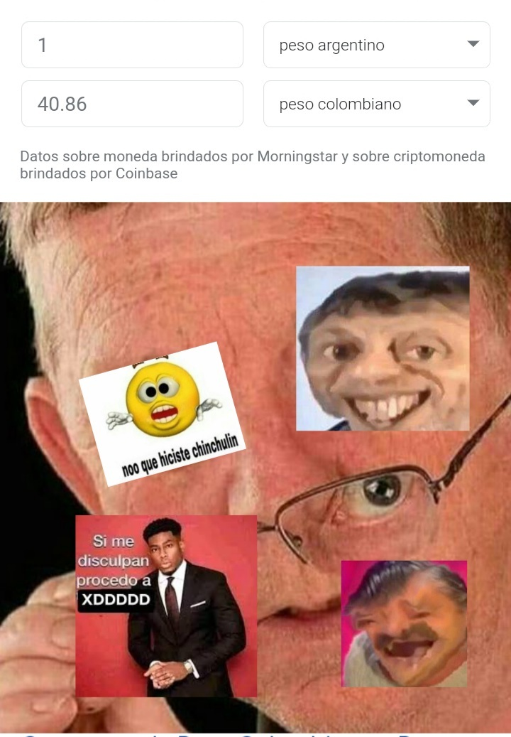 XDDDDDDDDD - meme