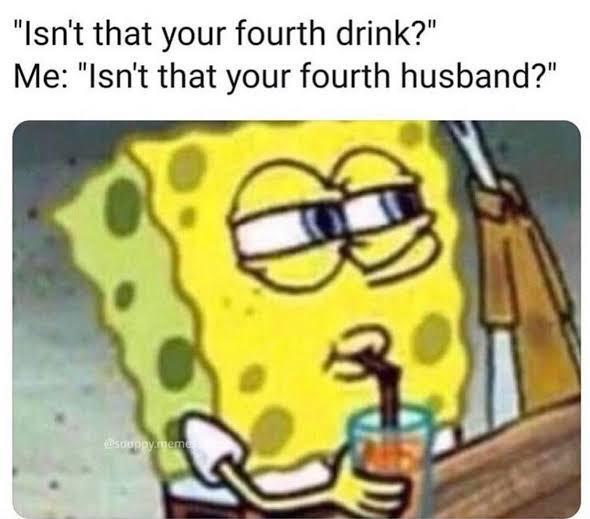 Yeah Karen - meme