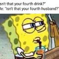 Yeah Karen