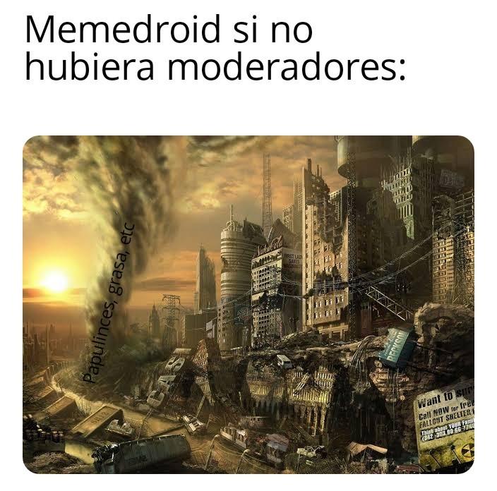 - - meme