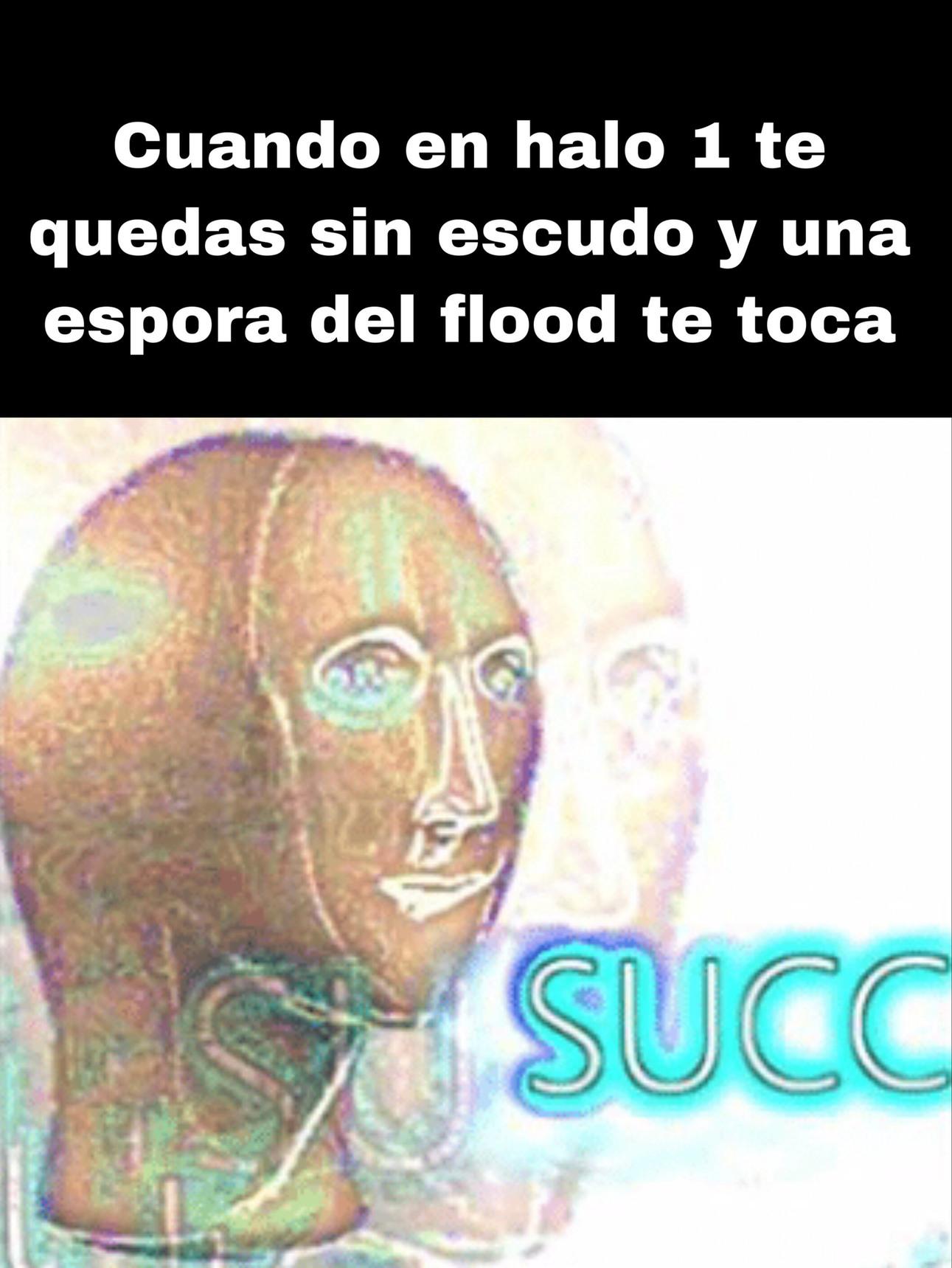 SUCC=Chupar/SUCCionar/ - meme
