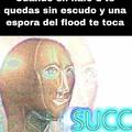 SUCC=Chupar/SUCCionar/