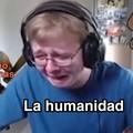 No escriban #amazonas en twitter eso no ayuda