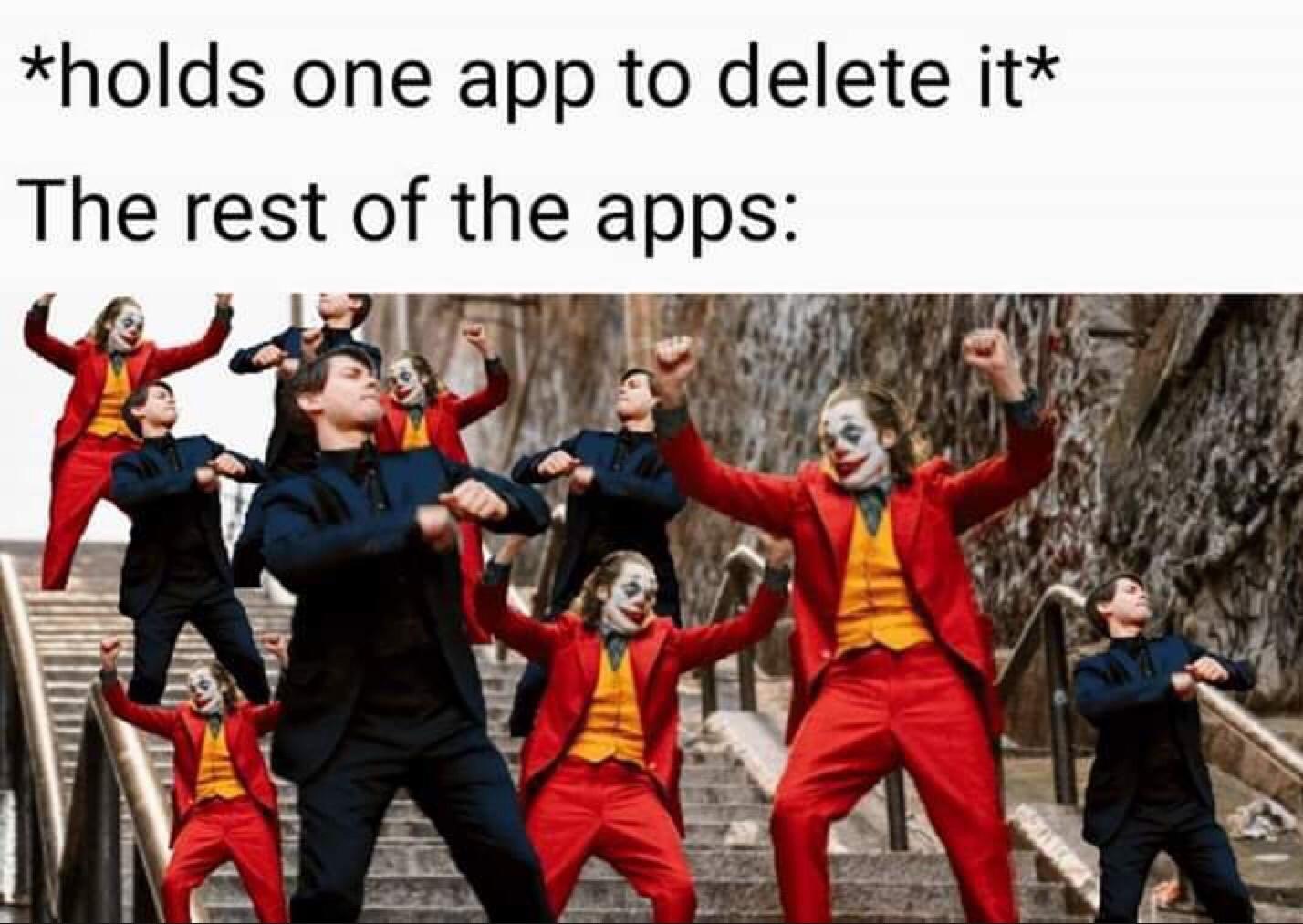 Shake that - meme