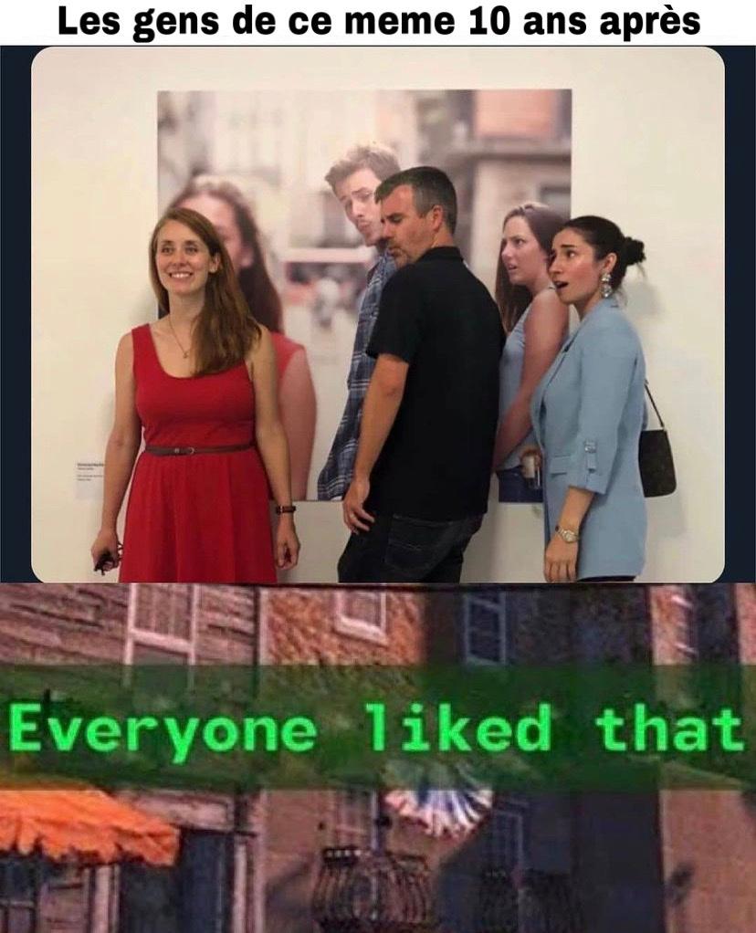 vuiii - meme