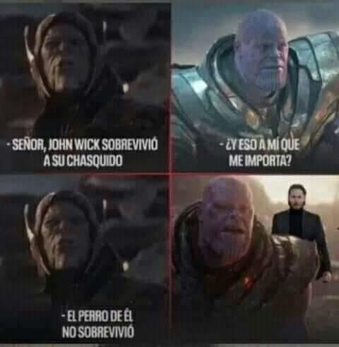 Kgo el Tunas - meme