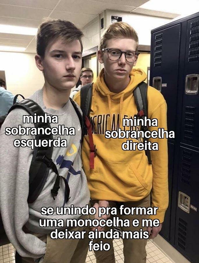 Meme.ruim.png