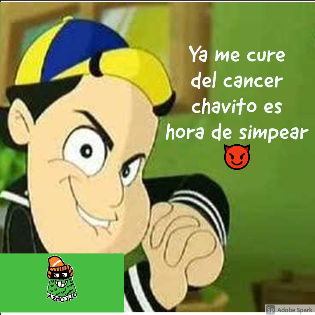 NOOO QUICO - meme