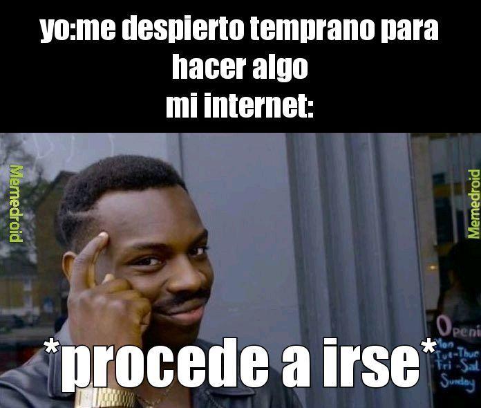 jsjs - meme