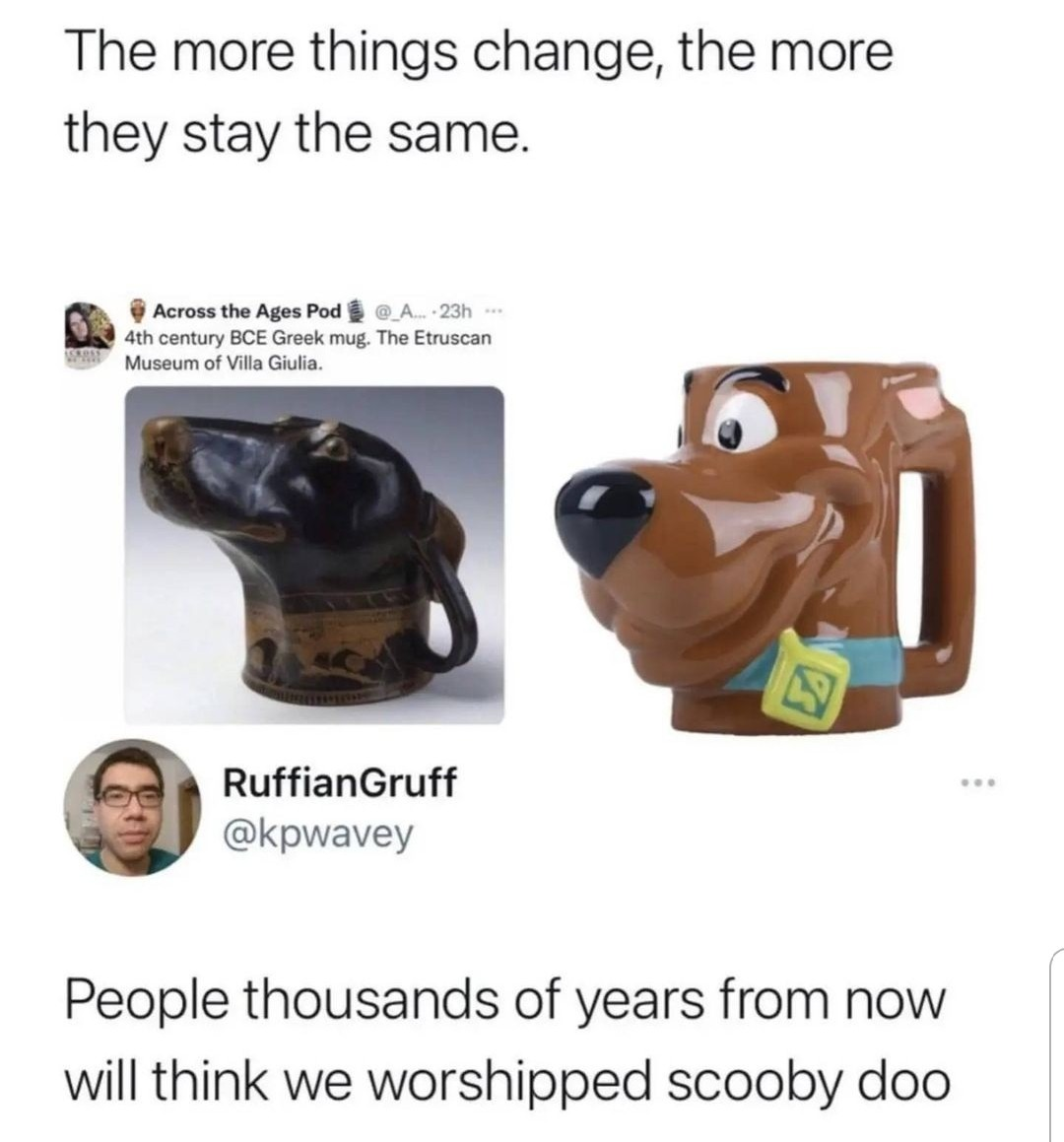 Dogs' are the best animal prove me wrong - meme