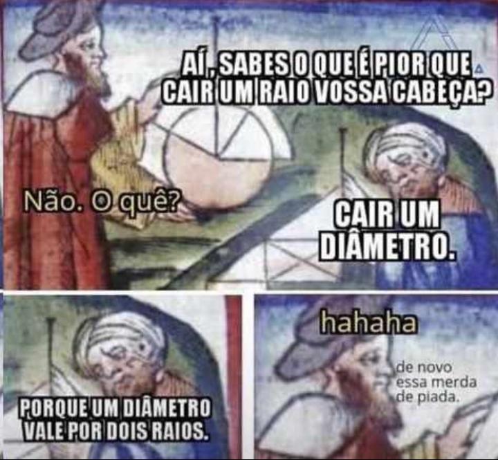 gojira - meme