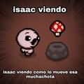 Isaac pogger