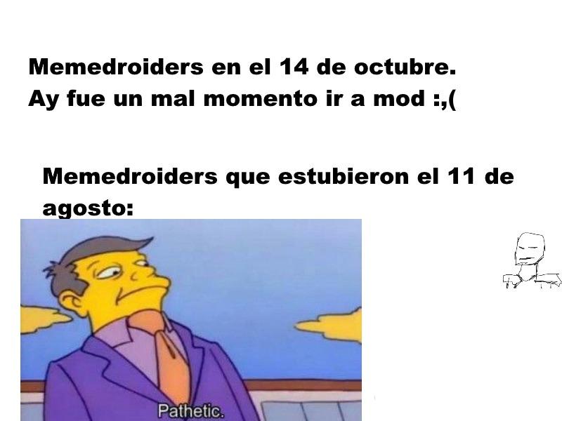 XDDD DDD - meme