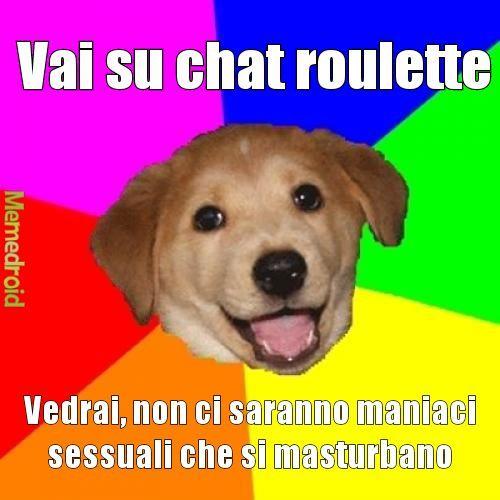 angElo - meme