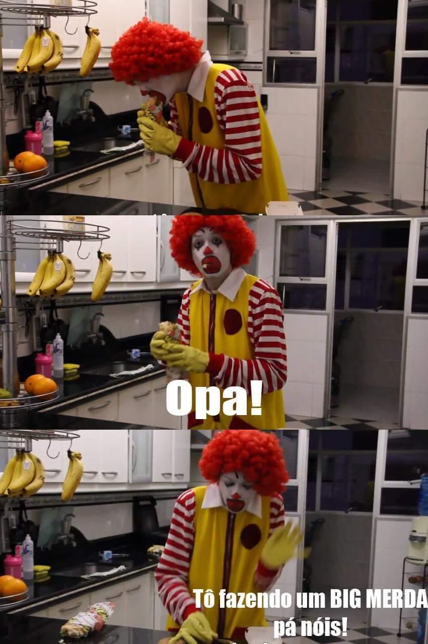 OLOKO - meme