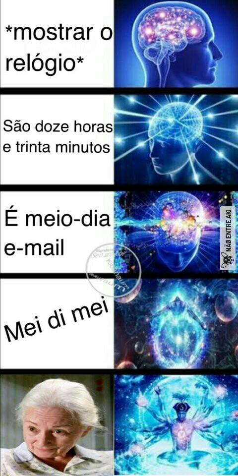 Mei - meme