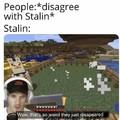 *communist anthem*
