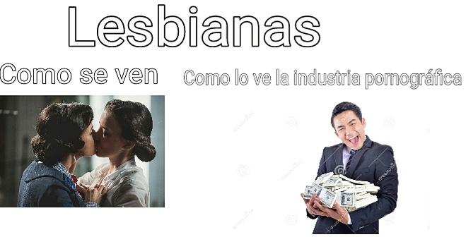 Eso es cierto - meme