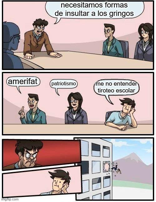 amerifat :trolldevil: - meme