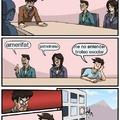 amerifat :trolldevil: