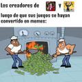 full money