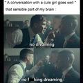 i dreamed ;)