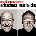 Mucha chota