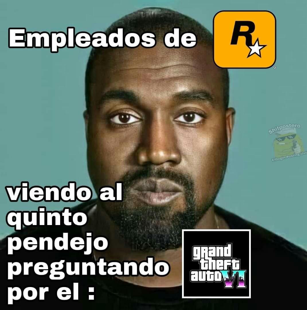 Roctar - meme