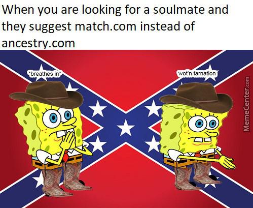 West Virginia be like: - meme