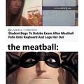 meatballin