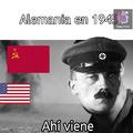Con amor al Führer