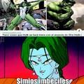 Hoy en: millenials descubren que hay más personajes de Marvel