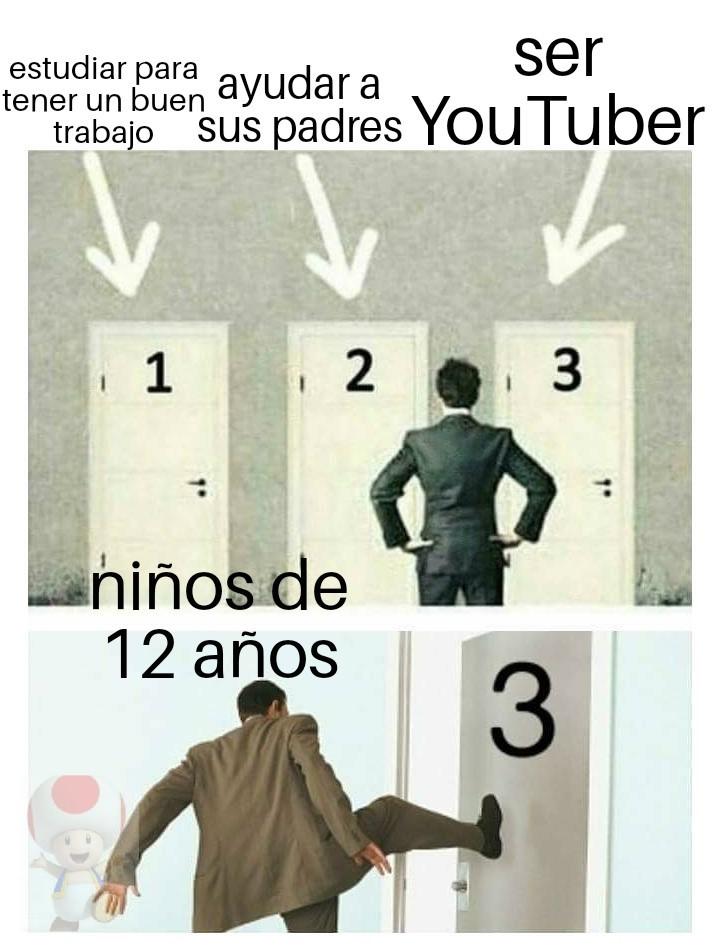 100pre - meme