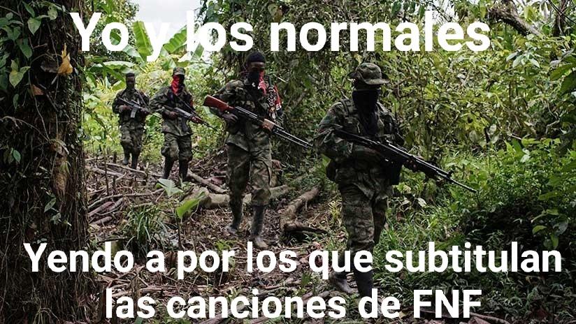 """Flvmg gilblgkz++@-2-47*+=-™`°¥=®{©n"" Los fans de FNF: poéticos - meme"