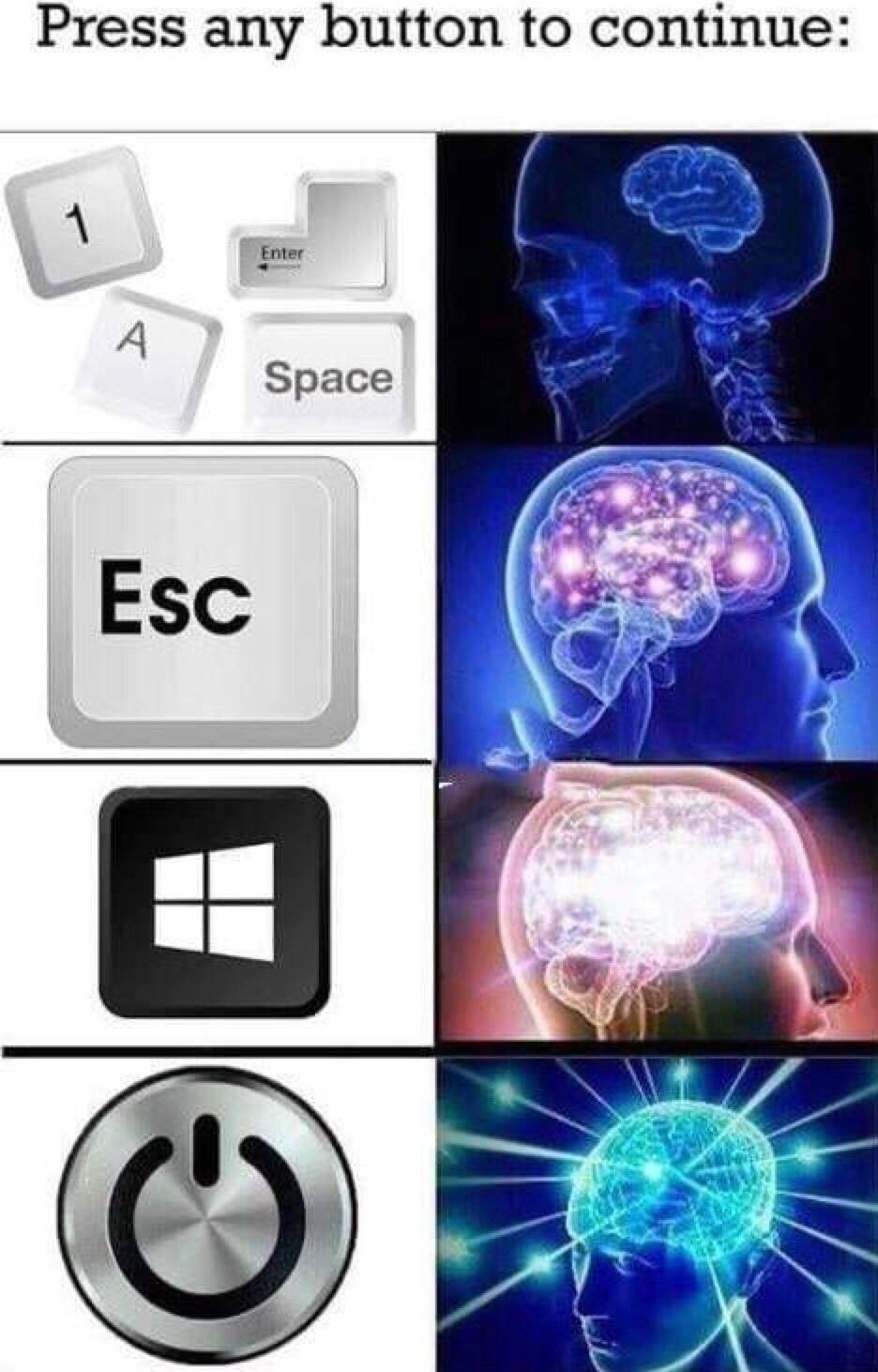 not oc but idc - meme