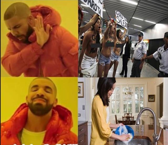 yees - meme