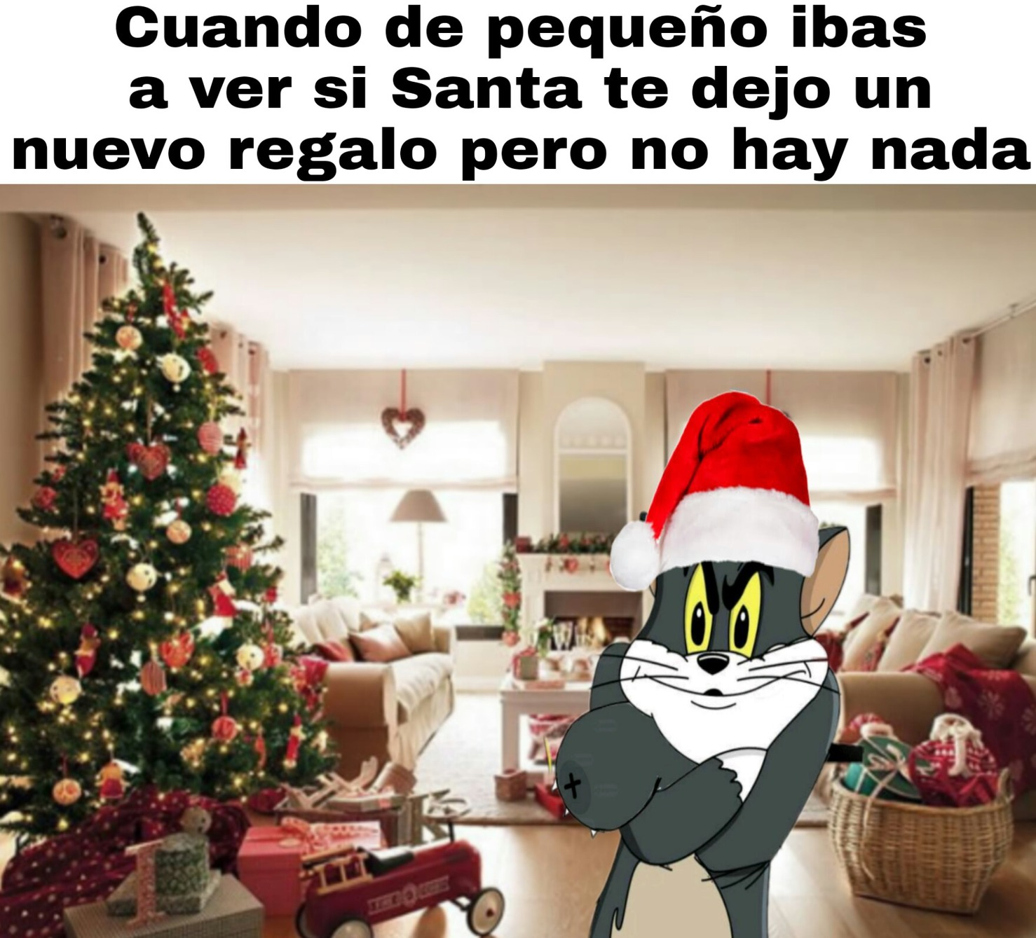 Nuevo meme B)